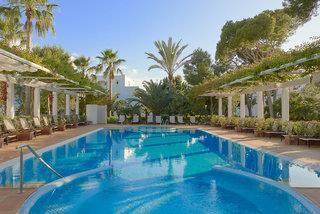 Hotel Melia Cala d'Or - Spanien - Mallorca