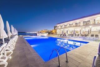 Hotel Atolon - Spanien - Mallorca
