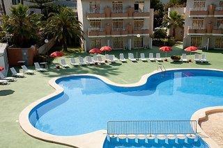 Hotel Sa Coma Club - Spanien - Mallorca