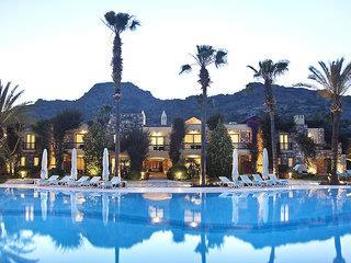 Hotel Divan Bodrum - Türkei - Bodrum