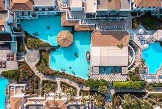 Hotel Aldemar Royal Mare Village - Griechenland - Kreta
