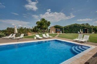 Hotel Casal Santa Eulalia - Spanien - Mallorca