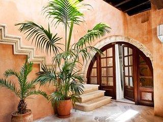 Hotel Palazzo Rimondi - Griechenland - Kreta