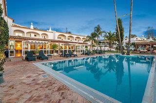 Hotel Cerro Da Marina - Portugal - Faro & Algarve