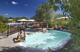 Hotel Resort Cala Di Falco - Italien - Sardinien