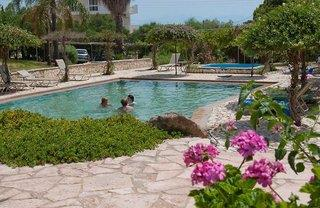 Hotel Panorama - Griechenland - Zakynthos