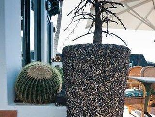 Hotelito El Golfo - Spanien - Lanzarote