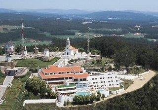 Hotel Sao Felix