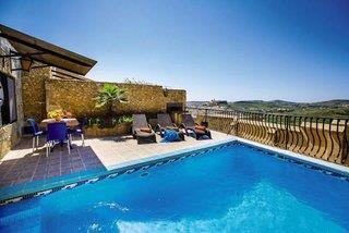 Hotel Razzett Bella Vista I & II & III - Malta - Malta