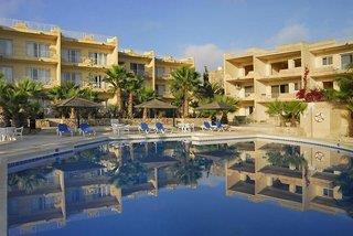Hotel Ta´Frenc - Malta - Malta