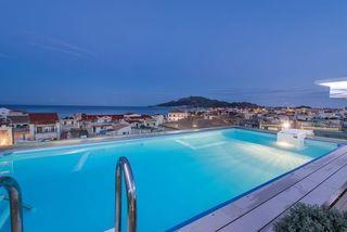 Diana Hotel Zakynthos - Griechenland - Zakynthos