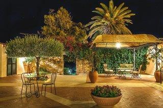 Hotel Baglio Della Luna - Italien - Sizilien