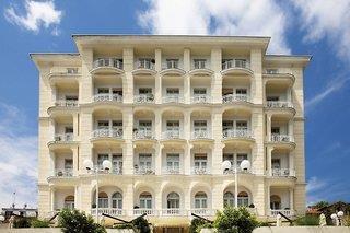 Hotel Bristol Lovran