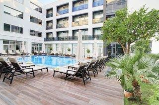 Hotel Lero - Kroatien - Kroatien: Süddalmatien