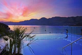 Hotel Cavtat - Kroatien - Kroatien: Süddalmatien