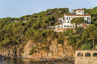 Hotel Sant Roc - Spanien - Costa Brava