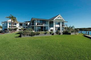 Hotel Sails Resort Port Macquarie by Rydges - Australien - New South Wales