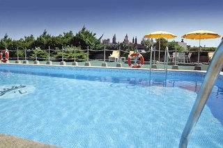 Hotel Perla de S'Illot - Spanien - Mallorca