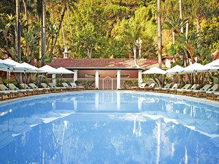 Hotel Bel Air - USA - Kalifornien