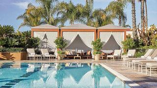 Hotel Four Seasons Los Angeles - USA - Kalifornien