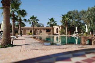 Hotel Riad Dar Zitoune