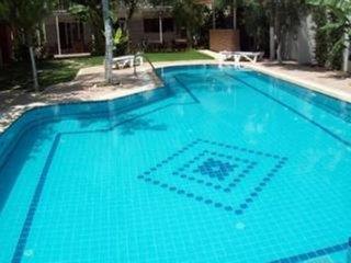 Hotel Vanilla - Türkei - Dalyan - Dalaman - Fethiye - Ölüdeniz - Kas
