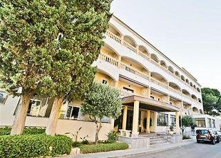 Hotel Baviera - Spanien - Costa del Sol & Costa Tropical