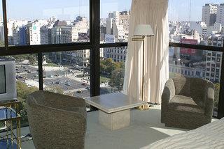 Conte Hotel - Argentinien - Argentinien