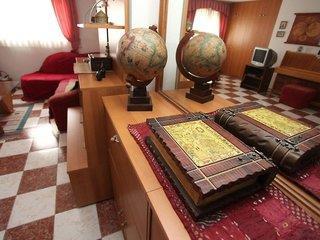Hotel Split Apartments - Peric - Kroatien - Kroatien: Mitteldalmatien