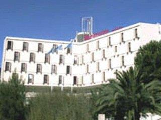 Hotel Mercure Montpellier Centre - Frankreich - Languedoc Roussillon