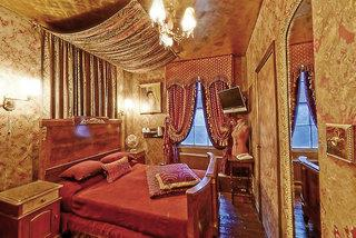 Pavilion Hotel - Großbritannien & Nordirland - London & Südengland