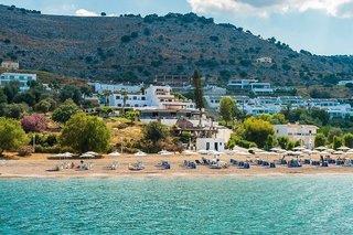 Hotel Lindian Jewel - Griechenland - Rhodos