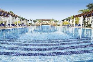 Hotel Ocean Varadero El Patriarca - Kuba - Kuba - Havanna / Varadero / Mayabeque / Artemisa / P. del Rio