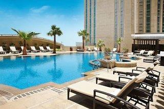 Hotel Sofitel Abu Dhabi Corniche - Vereinigte Arabische Emirate - Abu Dhabi