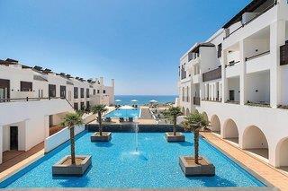 Hotel Belmar Spa & Beach Resort - Portugal - Faro & Algarve