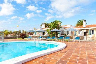 Hotel Club Vista Verde - Spanien - Gran Canaria