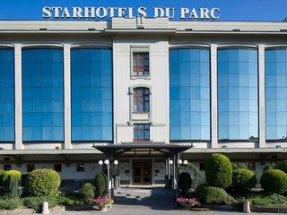 Hotel Du Parc - Italien - Emilia Romagna