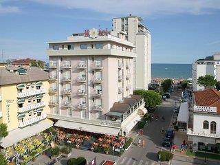Hotel Margherita - Italien - Venetien