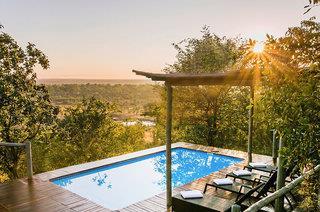 Hotel Elephant Camp