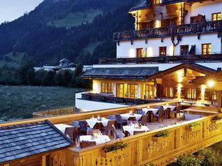 Hotel Großarler Hof - Österreich - Salzburg - Salzburger Land