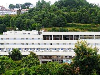 Hotel Navarras by Tamega Clube - Portugal - Porto