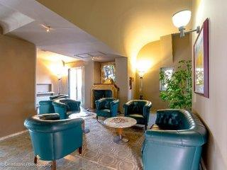Hotel Sunflower - Italien - Aostatal & Piemont & Lombardei