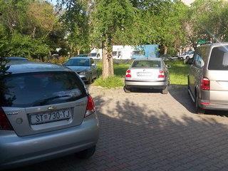 Hotel Villa Marjela - Kroatien - Kroatien: Mitteldalmatien