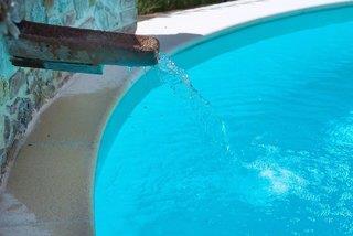 Hotel Casa Lari - Italien - Toskana