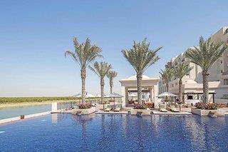 Eastern Mangroves Hotel & Spa by Anantara - Vereinigte Arabische Emirate - Abu Dhabi