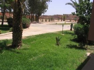 Hotel Le Zat - Marokko - Marokko - Inland