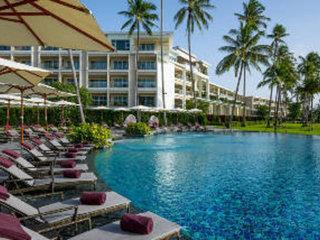 Hotel Phuket Panwa Beachfront Resort - Cape Panwa - Thailand