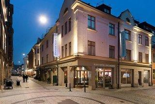 Hotel Renaissance Malmo - Schweden - Schweden