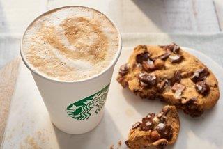 Hotel Courtyard Fort Lauderdale Airport & Cruise Port - USA - Florida Ostküste