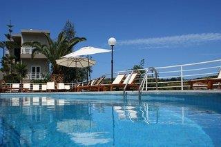 Hotel Pelagia Bay - Griechenland - Kreta